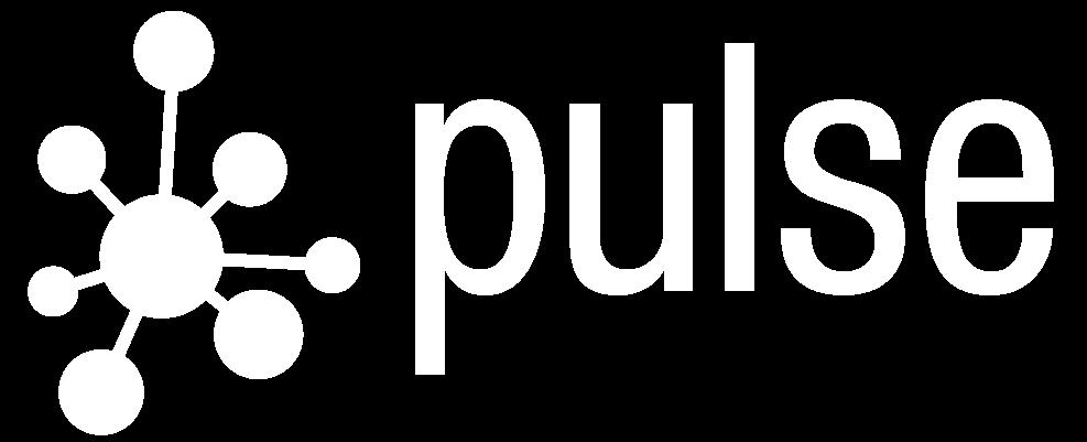 Pulse Mining Systems