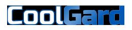 CoolGard Logo